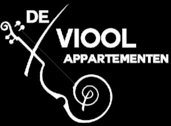 De Viool Ameland